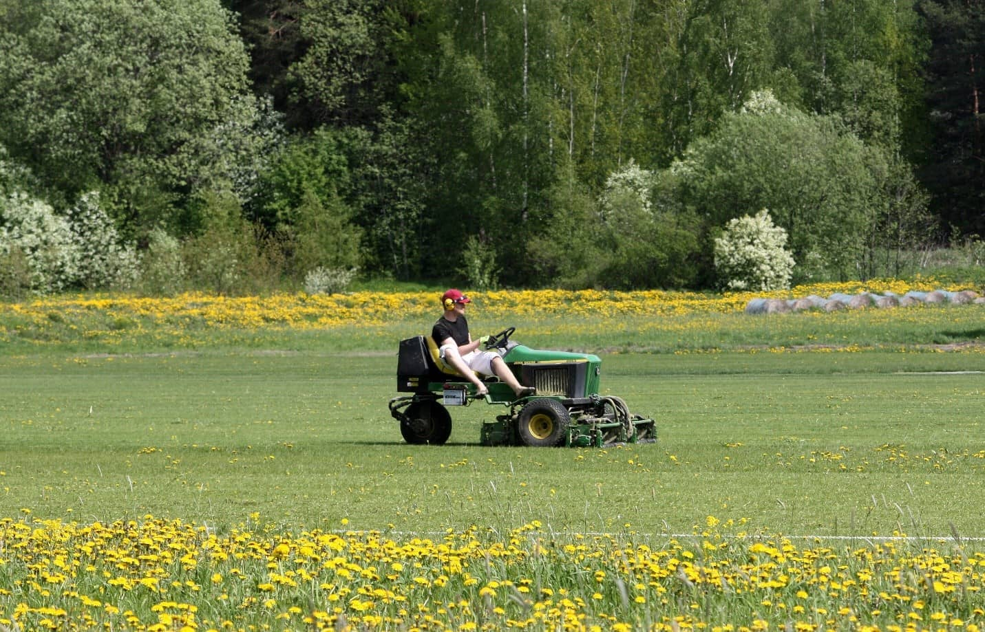 best-riding-lawn-mower-for-sale-reviews-2017-1