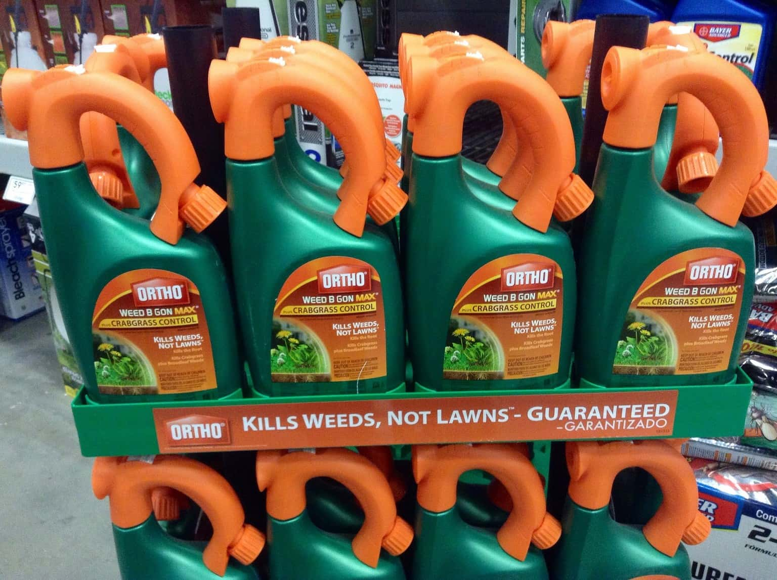 how-to-prevent-weeds-from-invading-your-lawn-3