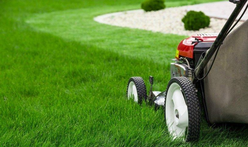 Advantages-of-using-electric-lawn-mower-1