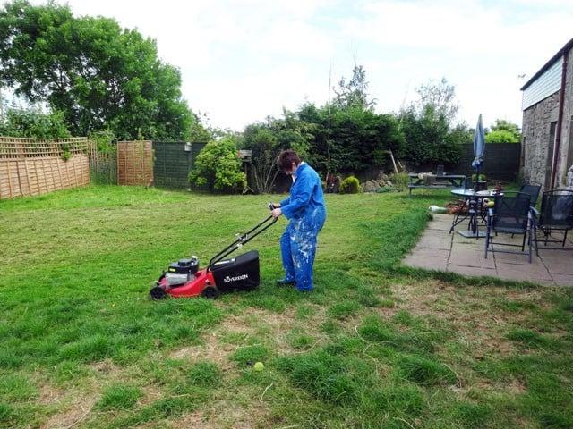 Fixing-Bare-Spots-In-Your-Lawn-1