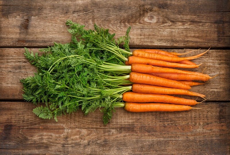 How-Long-Do-Carrots-Last-2