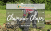 best-chain-saw-chaps-reviews-1