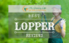 best-lopper-reviews-1
