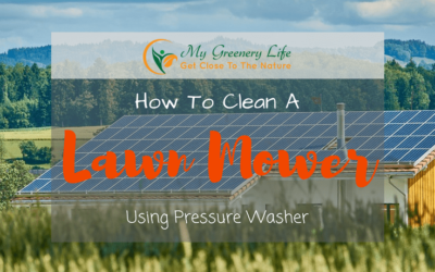 How-To-Clean-A-Lawn-Mower-Using-Pressure-Washer-1