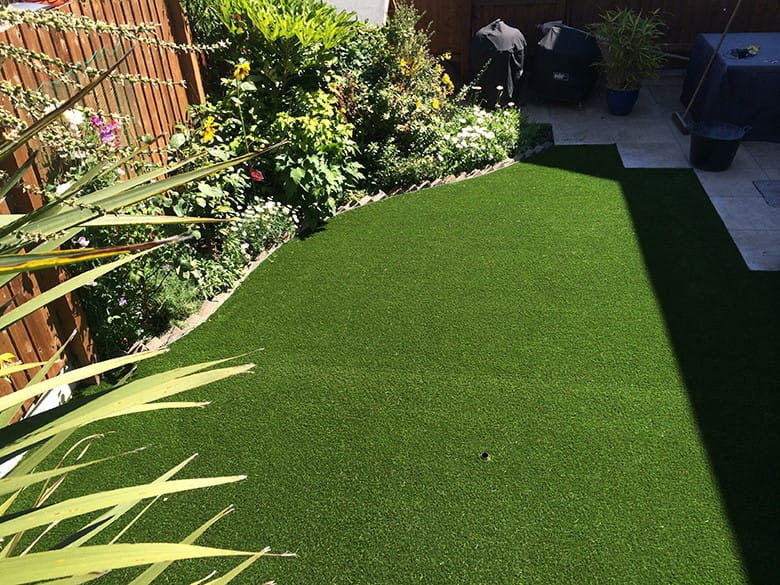 making-lawns-look-attractive-and-long-lasting-2