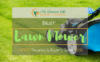 best lawn mower 2018, lawn mower reviews 2018
