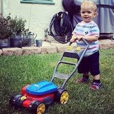 riding-lawn-mower-safety-tips-3