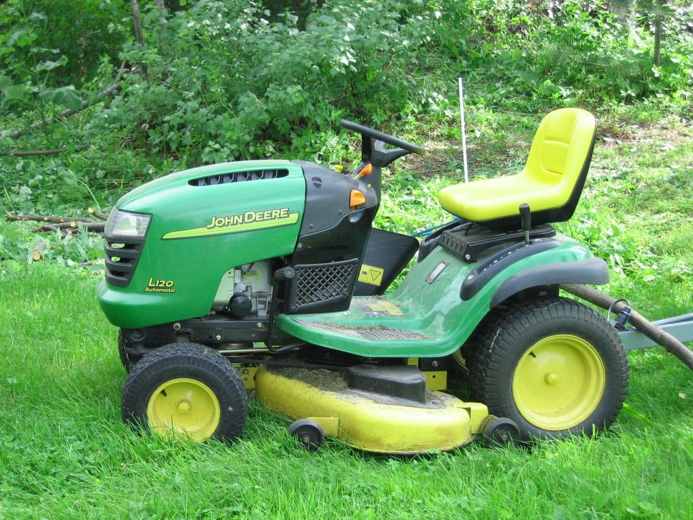 best-riding-lawn-mower-for-sale-reviews-2
