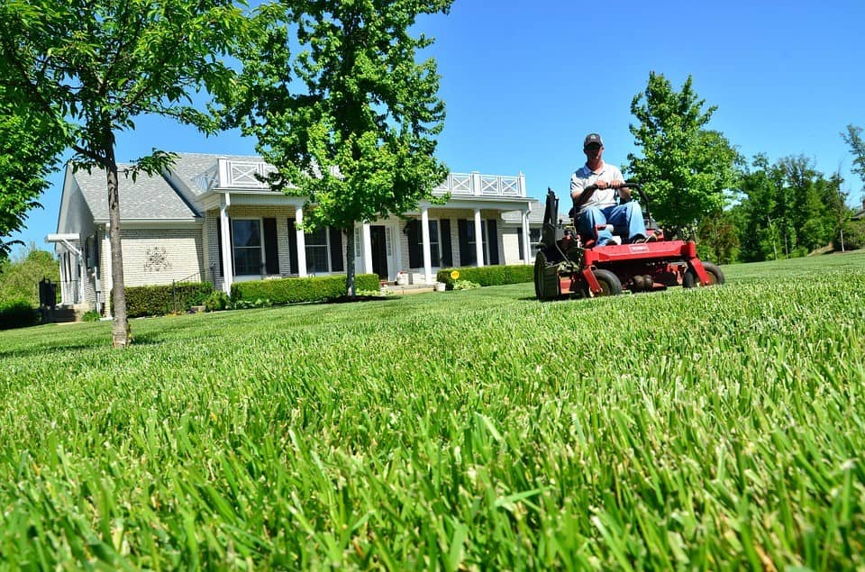 best-riding-lawn-mower-for-sale-reviews-3