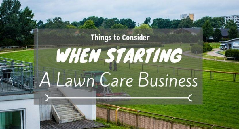 Things-to-Consider-when-starting-a-lawn-care-business