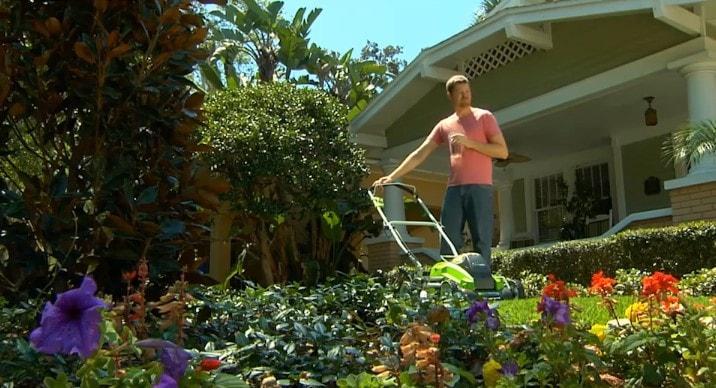 best-greenworks-lawn-mower-reviews-1
