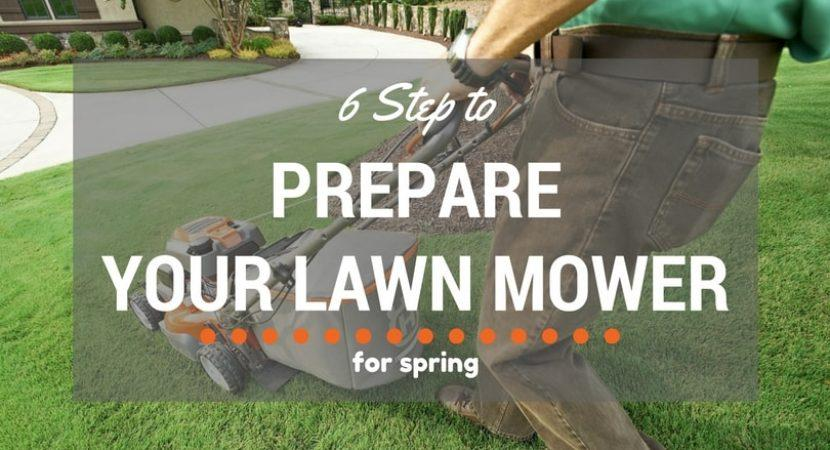6-step-to-prepare-your-lawn-mower-for-spring