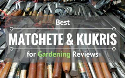 best-matchetes-and-kukris-reviews