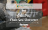 Best-Electric-Chain-Saw-Sharpener-Reviews-1