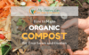 How-to-Make-Organic-Compost-for-Your-Lawn-and-Garden-1