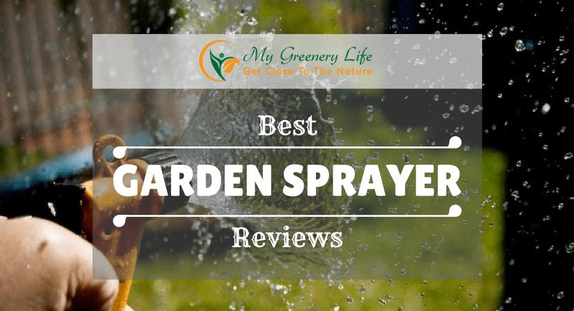 best-garden-sprayer-reviews-1