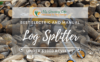 Best-Electric-and-best-Manual-Log-Splitter-Under-$1000-Reviews-1