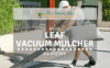 Best-Leaf-Vacuum-Mulcher-Reviews-1