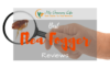 top-10-best-flea-fogger-reviews-1