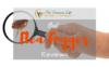 top-10-best-flea-fogger-reviews-1