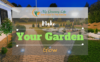 make-garden-glow-8-modern-lighting-fixtures-garden-1