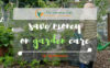 save-money-on-garden-care-in-summer-1