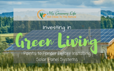 investing-green-living-1