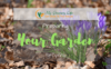 Preparing-Your-Garden-For-Spring-1