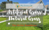 artificial-grass-vs-natural-grass-1