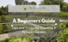 Tips-and-Tricks-for-Creating-A-Potager-Garden-1
