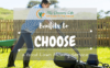 benefits-to-choose-good-lawn-mowing-service-1