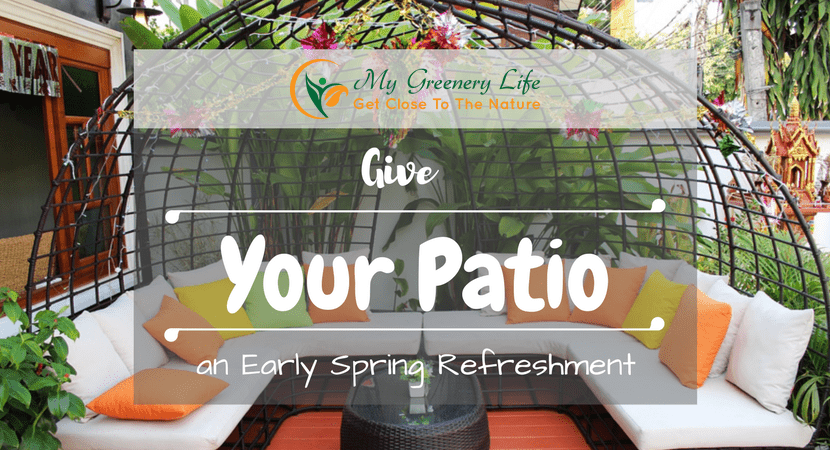 give-patio-early-spring-refreshment-1