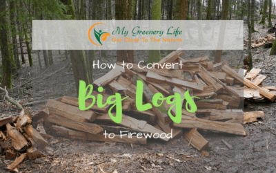 how-to-convert-big-logs-to-firewood-1